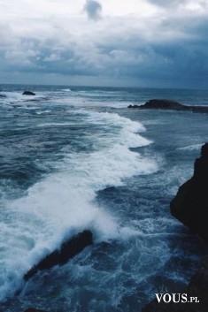 plaża Teneryfa, czarna plaża. Ile kosztuje wycieczka na Teneryfę?