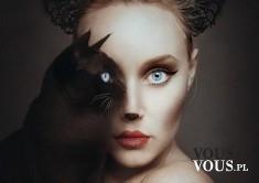 Kocie oko