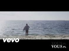 Fréro Delavega – Le Chant Des Sirènes – YouTube