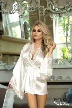 Sklep internetowy z bielizną damską w tym erotyczną – Świat Kobiet Ana – tania bieli ...