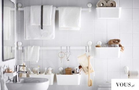 Here's How to Organize Your Way to a More Creative You – When Everything You Need Has a Ho ...