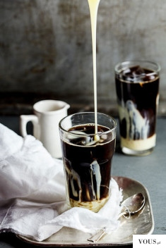 jak zrobić kawę aby znajomym opadła szczęka