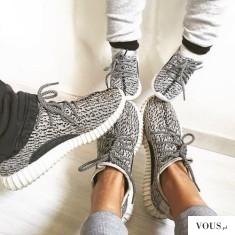 Kanye West Creates Baby Adidas Yeezy 350 Sneakers