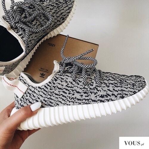adidas yeezy boost 350 v2 damskie