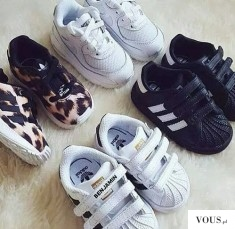 Baby shoes oryginal adidas and nike – adidas Kids Shoes & Childrens Shoes Online