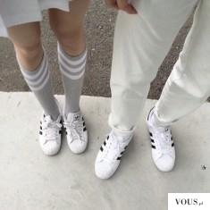 Adidas shoes – Men's and Women's ORIGINALS SUPERSTAR FOUNDATION SHOES –  ...
