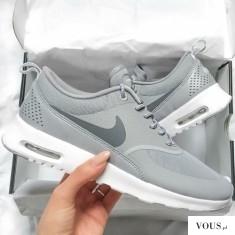 Nike Grunge Nike Running Shoes / Nike Free 4.0 Flyknit / Tenisówki i Trampki / Tenisówki i Tramp ...