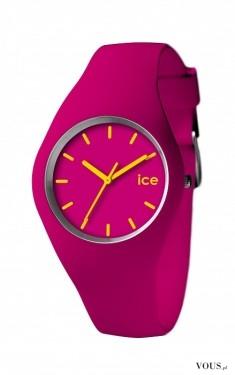 ICE WATCH ICE.CH.U.S.12
