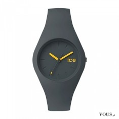 ICE WATCH ICE.FT.UCH.U.S.14