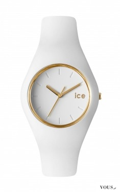 ICE WATCH ICE.GL.WRG.S.S.14