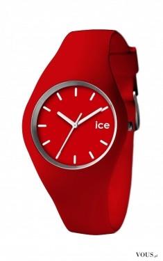 ICE WATCH ICE.RD.U.S.12