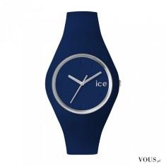 ICE WATCH SP.ICE.COB.U.S.15