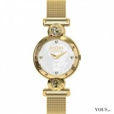 Zegarek Versus Versace SOL09001