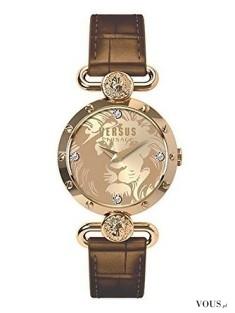 Zegarek Versus Versace SOL060015