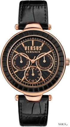 Versus Versace SOS040015