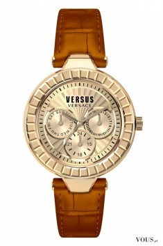 Versus Versace SOS050015