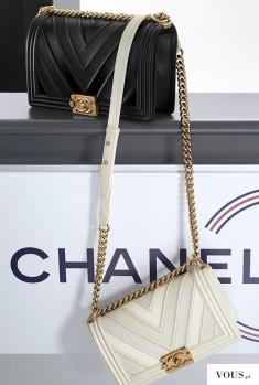 Ile kosztują torebki CHANEL  Czy na aliexpress kupię oryginał ... 849bb4ed04c