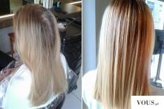 Hair klub la bush – Jak mieć zdrowe piękne włosy? W jakim salonie odżywię swoje włosy?