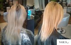 Mam bardzo zniszczone włosy, co zrobić bym nie musiała ich obcinać? Metoda na zdrowe włosy