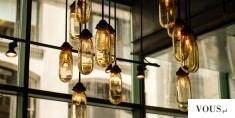 pomysł na oświetlenie, żarówki edisona?