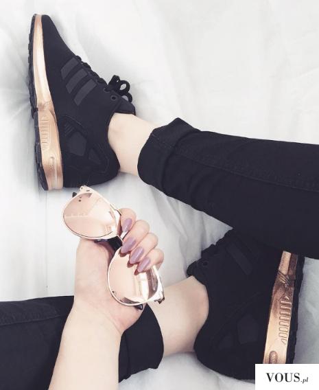 modele butów adidas damskie