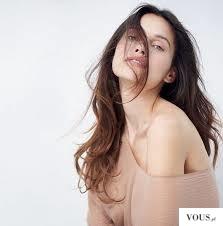 Jak nazywa się modelka z reklamy lodów Magnum Double? https://www.instagram.com/hannajuzon/