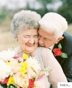 Czy związek na całe życie istnieje?