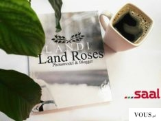 www.landroses.blogspot.com www.saal-digital.pl