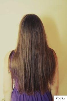 Ważkowa  : Balsam do włosów cieńkich i osłabionych Babci Agafii