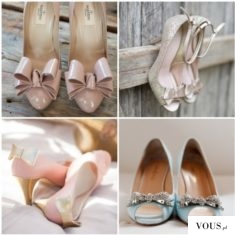 high heels , Valentino ;  Does anyone know , where can I find this shoes ? Does someone have a l ...