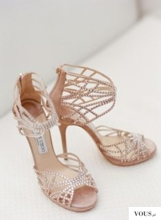 high heels , shoes ; Does anyone know , where can I find this shoes ? And what is a company ? Do ...