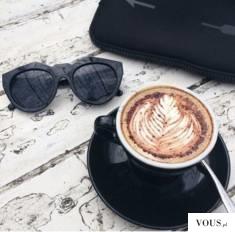 kawa poranna. ile można pić dziennie kawy?