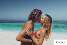 Alexis Ren and Jay Alvarrez Break up – When a Love Ends, rozstali się