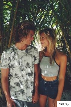 dlaczego się rozstali Alexis Ren and Jay Alvarrez Break up – When a Love Ends