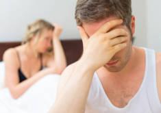 Seksualni krótkodystansowcy – MenMagazine