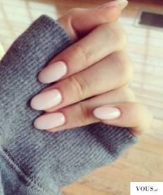 co zrobić żeby paznokcie szybciej rosły zapytaj / What to do nails grow faster ask / Co dělat, n ...