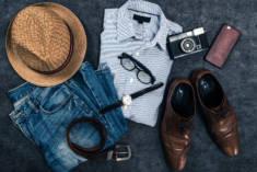 Jak się nie ubierać? Wskazówki dla oporniejszych – MenMagazine