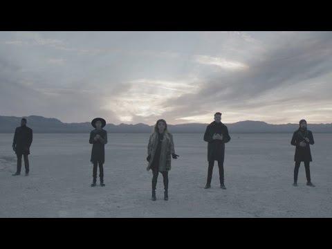 Najpiękniejsza wersja Alelluja! [OFFICIAL VIDEO] Hallelujah – Pentatonix – YouTube