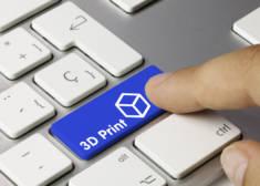 Tablet lub telefon z drukarki 3D? Czemu nie! – MenMagazine