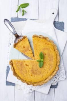 TARTA DYNIOWA – CookMagazine