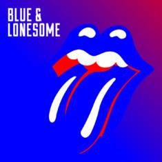 The Rolling Stones z nową płytą! – MenMagazine