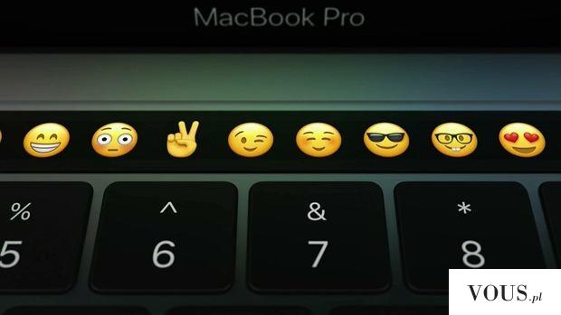 Dlaczego Apple nie ma nic na swojej tablicy na Facebooku? Fb oraz Apple nie lubią się