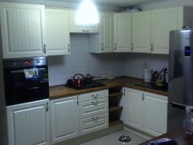Kuchnia Kuchnia I Jadalnia Forum I Wasze Wnętrza Leroy