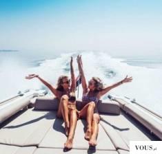 wakacje nad morzem 2017
