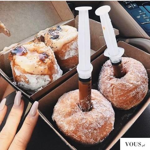 nutella pomysły | szybki deser z nutelli