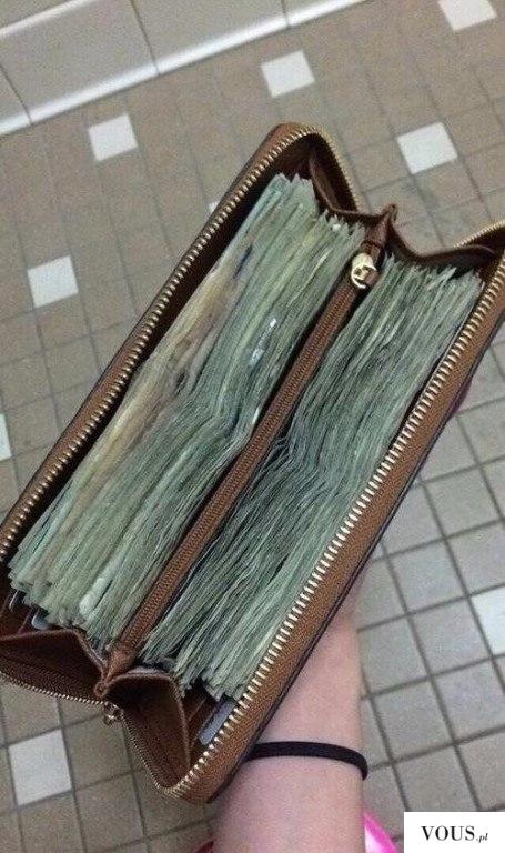 Jak wygląda życie bogaczy? Luksusowe życie / Bogate życie. Jak mieć dużo pieniędzy? Jaki sposób  ...