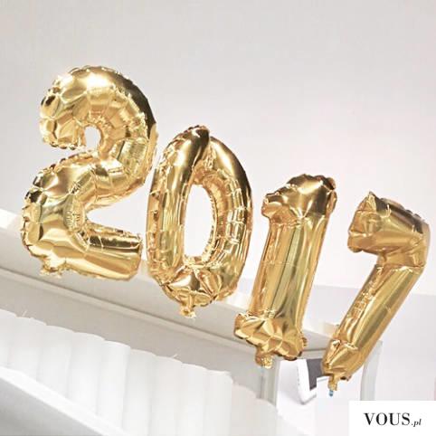 Wszystkiego najlepszego w nowym roku! ❤