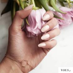 Olejowanie paznokci na blogu OTIANNA – najlepsze oleje <3
