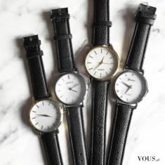 zegarki klasyczne OTIEN
