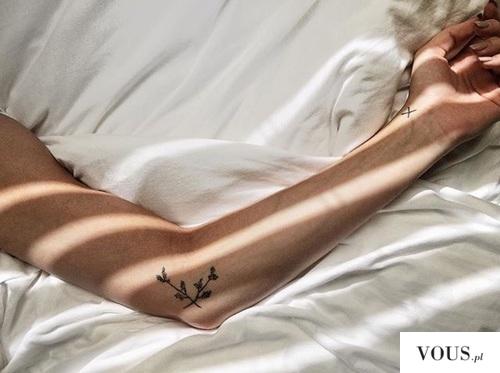 perfect women tattoo